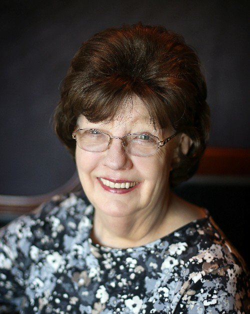 Obituary of Janice L  Gould | Funeral Homes & Cremation Services |