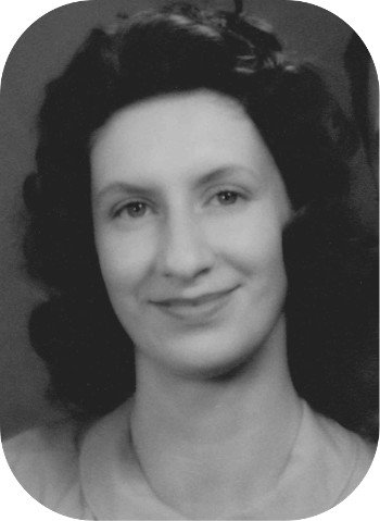 Obituary of Janice Marie Herigstad | Funeral Homes & Cremation Serv