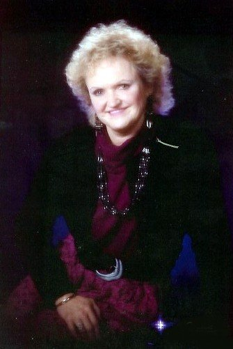 Obituary Of Evelyn Lois White Funeral Homes Amp Cremation
