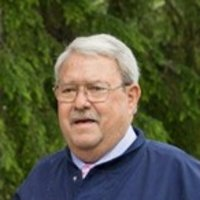 Obituary of Timothy David Ford | Funeral Homes & Cremation
